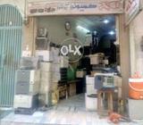 Shop in rahim yar khan