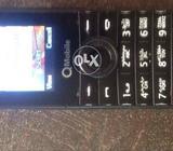 Q mobile L2 dual sim. 0 344 888 4275