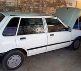 Khyber 1994 GooD cOndition car