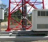 Telecom Trainings - 5G, 4G, 3G, 2G, BSS, RAN, RF, Microwave, Fiber