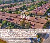 8 Marla Safari Homes E Block Bahria Town Phase 8