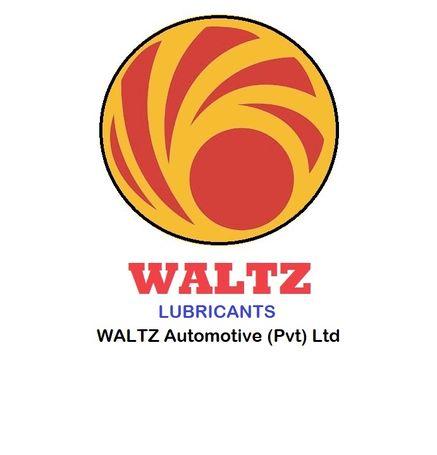WALTZ Lubricants Pakistan
