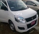 Suzuki WagonR new