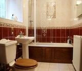 Master Tiles | Wall Floor and Bathroom Tiles in Pakistan