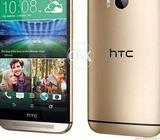 HTC m8 10/10 condition