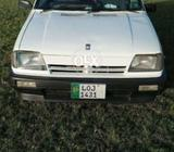 Suzuki Khyber in Good condition for Sale