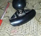 Imported steering latto 0314.2229545
