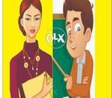 We Provide Female Tutors in  All classes 03 359 7-241 51 call