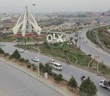 10 Marla Bahria Town phase 8 block H Bahria Town Phase 8. KS_77