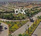 Bahria Orchard phase-8