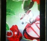 Huawei tablet model s7 721u