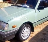 Suzuki Khyber 1995 Model Under Dr use good condition