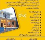 Property investment in Islamabad