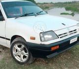 Khyber 96 model