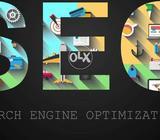 SEO Online Classes | Search Engine Optimization | WebsChain