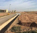 Bahria Town  phase 8 ma 5 marla plots new deal availables