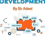 Learn PHP/Wordpress Development By Industry Specialist