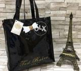 Ted N Baker london exclusive high quality collection home delivery onl