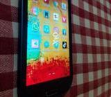 Samsung S3 Neo GT-i9300 orignel