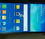 Samsung s4 , doul sim, 9502 ,10/10