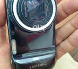 Samsung s4 mini zoom well conditon