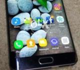 Samsung s6 edge + plus