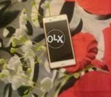 Sony z3 in good condition exchange possble