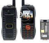 Voice hope commmondo phone