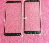 Xiaomi redmi 5 / 5 plus LCD glass