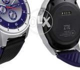 ZTE gear s3 frintier type original zte