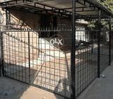 Jungla for sale is ramzan say 1 week phelay banwaya new condition hai
