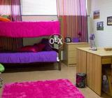 Convent Home Tuition