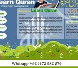 The Best Online Quran Academy Provider With Female Teachers