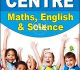 Tuition center in  cantt