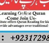 Uk,USA,UAE,CANADA,PAk, all countries kids/sis for online Quran Classes