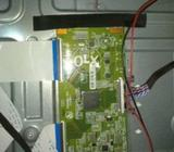 LCD LED TV Repairing At Resonable Price On Your 1 Call