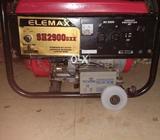 Elemax Honda