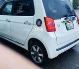 Honda non premiuim get on easy instalments pak memon impex pvt Ltd
