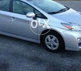 Prius 2011 solar sunroof get on installments