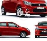 Suzuki callerio on easy installments pak memon impax pvt ltd