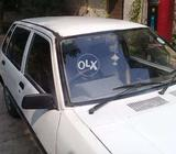 Suzuki Khyber 1992 Model in Geniune Condition in Govt Officer Used