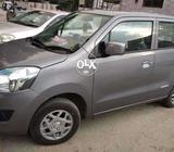 Suzuki Wegnar vxl