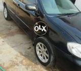 Xli for sale