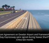 120 Square Yard Residential Plot For sale Gwadar