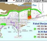 For sale Manber Housing scheme Gwadar