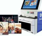 High Quality Printing setup Safa Gold Mall