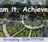 Smart City Old files fresh booking Available