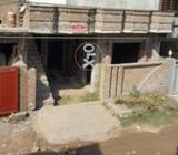 Structure available in ghouri town
