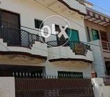 Use 10 m house for sale in pwd visit keys in office sirf ak Call