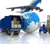 Packing and Moving services all over the Pakistan